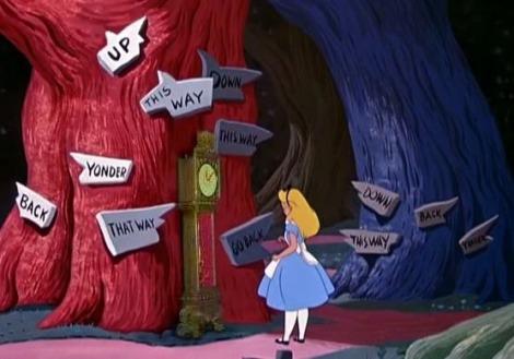 Lost-Alice