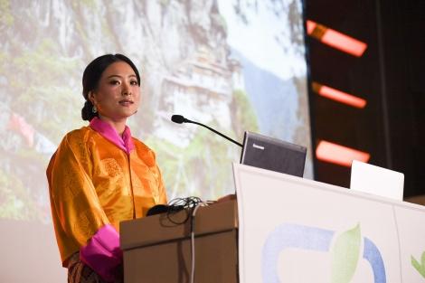 Photo: Sustainable Brands Bangkok